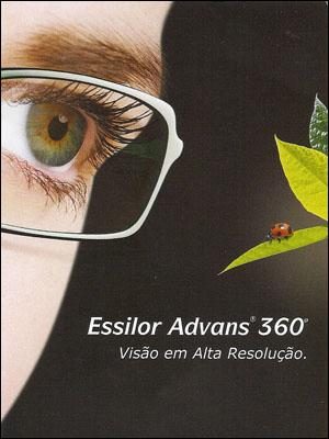 b8244d5e0ca6e ÓTICA BELA VISÃO SERVIÇOS  Sistema Digital Óptico VISIOFFICE, Lentes ...